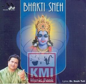 Bhakti Sneh
