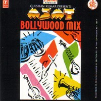 Bollywood mix MSMT