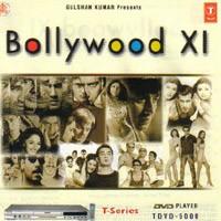 Bollywood XI
