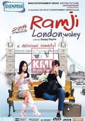 Ramji Londonwala