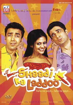 the Shaadi Ka Laddoo movie download in hindigolkes