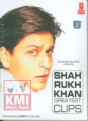 Shah rukh khan Greatest clips