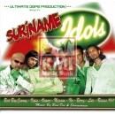 Surinam Idols