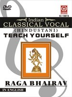Teach yourself Bhairav