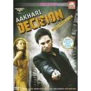 Aakhri decision