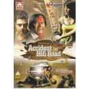 Accident on Hillroad - dvd