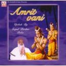 Amritvaani vol 1