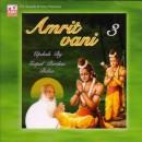 Amritvaani vol 3