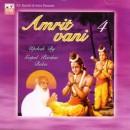 Amritvaani vol 4