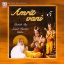 Amritvaani vol 5
