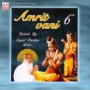 Amritvaani vol 6