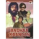 Aandhaa Kanoon