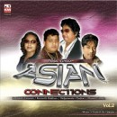 Asian Connection vol 2