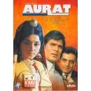 Aurat - dvd