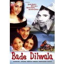 Bade dilwale
