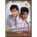 Best of Jeetendra
