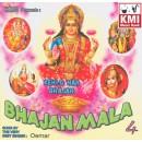 Bhajan mala vol 4