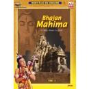 Bhajan Mahima