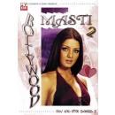 Bollywood Masti vol 2