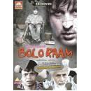Bolo Raam - dvd