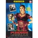 Chanddi