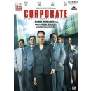 corporate - bipasha basu