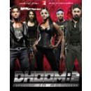 Dhoom II