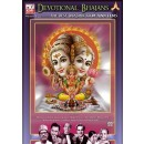Devotional Bhajans