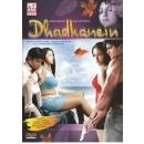 Dhadkanein