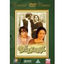 Dillagi - dvd