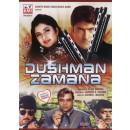 Dushman Za