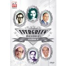 Evergreen melodies vol 5