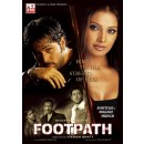 Foothpath