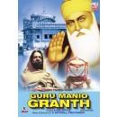 Guru manio grant