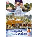 Haridwar darshan (DVD)