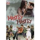 Kastey hastey