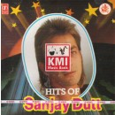 Hits of Sanjay Dutt