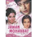 Jawan Mohabbat
