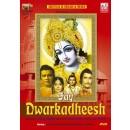 Jay Dwarkadesh