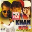 Khan Hits