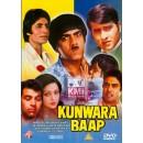 Kunwara baap - dvd