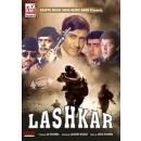 Lashkar