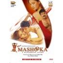 Mashooka