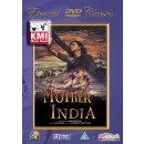Mother India - dvd