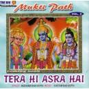 mukhti path vol 2