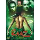 Raaz II