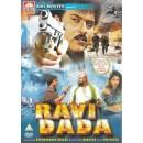Ravi Dada