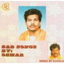 Sad songs vol 1