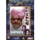 Sarpanch