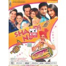 Shaadi no. 1 DVD